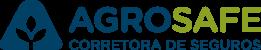 AgroSafe